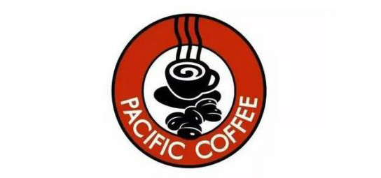 Pacific Coffee海报